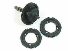 NEW TRAXXAS SLASH ULTIMATE 4X4 ASSEMBLED CENTER DIFFERENTIAL TRA 6814 STAMPEDE