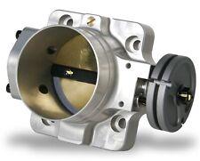 Skunk2 Racing 309-05-0050 Pro Series Throttle Body
