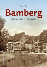 Bamberg In historischen Fotografien 5868