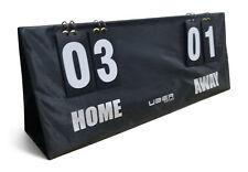Uber Soccer Portable Scoreboard