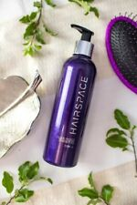 HAIRSPACE - Colour Protect Shampoo 250ml