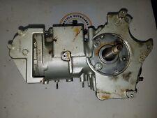 77 78 79 80 81 Suzuki Spirit Outboard 20 25 30 HP Power head