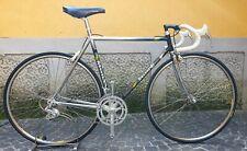 Bici corsa Daccordi TURBO COLUMBUS ITALIAN ROAD BIKE RENNRAD VELO COURSE