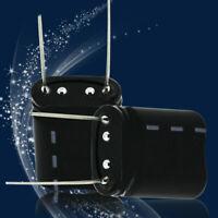 Farad Capacitor 5.5V 1F Farad Modular Supercapacitor Ultracapacitors 5R5105 GHX