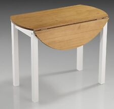 Pine Kitchen & Dining Drop Leaf Tables