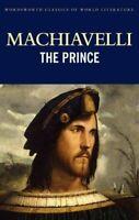 Niccolo Machiavelli - The Prince
