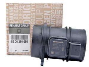 Genuine OEM Vauxhall Vivaro A 2.0, 2.5 Diesel Mass Air Flow Meter Sensor