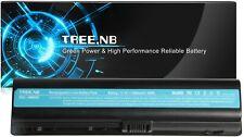 Battery for HP Pavilion dv2000 dv2200 dv2300 dv2500 dv2600 dv6000 dv6300 dv6500