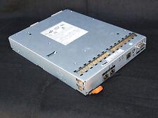Dell PowerVault MD3000i 0X2R63 Dual-Port Controller iSCSI AMP01-RSIM  X2R63