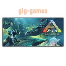 Ark: survival evolved PC juego Steam descarga digital Link de/ue/estados unidos key código