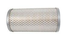 1094056M91 Outer Air Filter - Massey Ferguson Industrial 20C 30B 30D 40 40B 50C