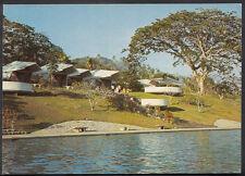 "Cuba Postcard - ""Soroa"" Tourist Center, Pinar Del Rio  RR1538"