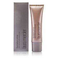 Laura Mercier Foundation Primer - (Original) 50ml Primer & Base