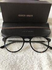 Giorgio Armani Herrenbrille