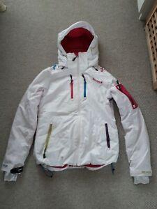 Nevica Ladies Ski Coat