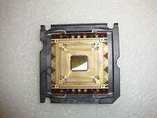 New Intel Mobile Pentium  MMX 150Mhz  SL26U