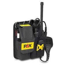 PAX Pro-Series Medics Radio Equipment Holster