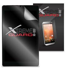 3-Pack HD XtremeGuard HI-DEF Screen Protector Cover For Nextbook Ares 8 NXA8Q