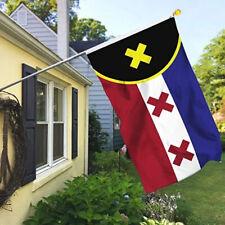 Lmanburg Flag 2021 3x5 Feet Outdoor Banner Garden Flag Family Decoration Flag