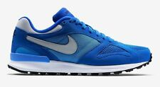 Nike Air Pegasus New Racer Mens Trainers Multiple Sizes New RRP £75.00