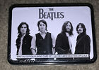 The Beatles Special Edition Playing Cards 2 Decks 2012 Apple Corp Sealed New