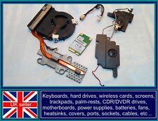 ACER 5315 BUNDLE FAN, HEATSINK, POWER SOCKET, SPEAKERS, WLAN CARD