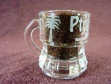 Pto Vallarta Mini Mug Shot Glass (305)