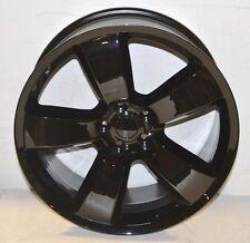 "O.E. Wheel Distributors Dodge Charger SRT Wheel Rim 20"" X 9"" Challenger Magnum"