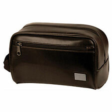 42453b3c19f0 Gym Bags products for sale | eBay