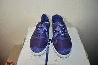 CHAUSSURE BASKET TENNIS  PUMA TAILLE 40 SHOES/ZAPATOS/SCARPE NEUF