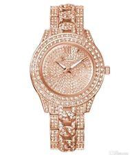 Gift Women, Ladies, Girls Designer Fashion Braclet Analog Quartz Wrist Watch
