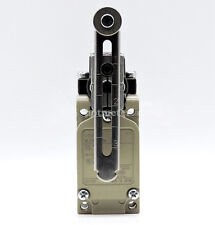 H● Omron WLCA12-2N Limit Switch New
