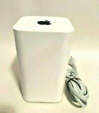 Apple Airport Extreme A1521 EMC2703 6th Gen Wireless Router