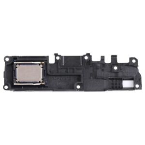 For Sony Xperia L4 Replacement Loud Speaker Flex Cable