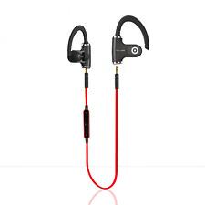 Bluetooth In Ear - Kopfhörer / Sportkopfhörer / Headset / Audio / Joggen / NEU