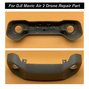 Replacement Front Cover Protective Body Shell Frame for DJI Mavic Air 2 Drone