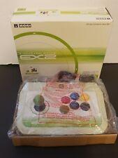 Xbox 360 Hori Arcade stick