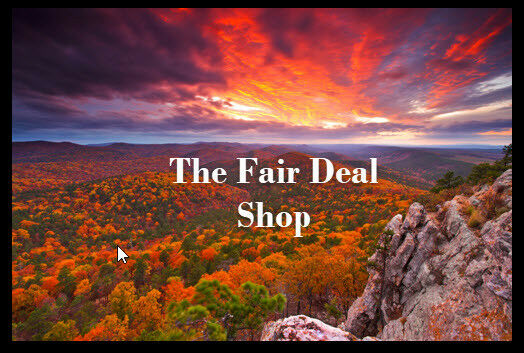thefairdealshop4