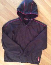 Men's Prada Jacket Hooded Windbreaker size L