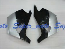 Right Left Side lower Fairing For Kawasaki Ninja ZX14 2006-2011 2007 2010 2008