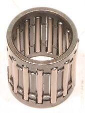 Polaris Xplorer 300 4x4, 1996-2000 Wrist Pin Bearing