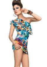 Denny Rose Vestito Miniabito Art.3475 Tg.M raro Introvabile