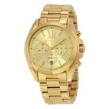 Unisex chronographische Armbanduhren