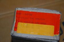 ITHO DAALDEROP 545-5237 LEITERPLATTE CVE CVD 166 PRINTPLAAT NEU