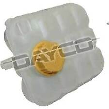 Dayco Radiator Expansion Tank DET0020 for Ford Falcon Pursuit FPV Cobra Force 8