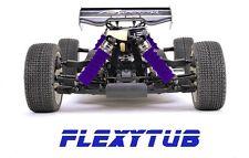 FlexyTub Morado (V01)