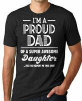 Father's Day Gift Gift for Dad Father Gifts Dad Gifts From Daughter Dad Shirt