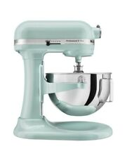 KitchenAid Professional 5qt Plus Stand Mixer