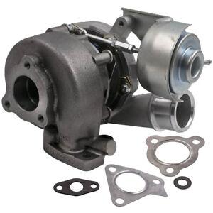 Turbo Turbocharger for Hyundai Santa Fe 2.2 CRDi 49135-07100 Turbolader 150HP