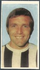 D C THOMSON WORLD CUP STARS 1970- #31-ENGLAND & WEST BROMWICH ALBION-JEFF ASTLE